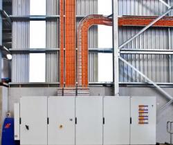 skiold-commercial-plant (10)