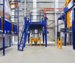 skiold-commercial-plant-2