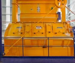 skiold-commercial-plant-7
