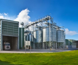 skiold-commercial-plant-9