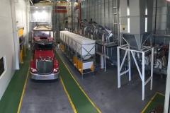 commercial plant skioldvms