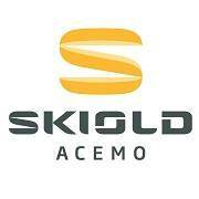 skiold acemo logo