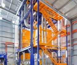 commercial-plant