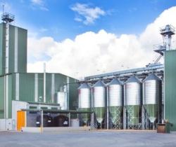 skiold-commercial-plant