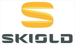 skiold logo